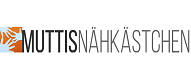 Die einflussreichsten Blogger Österreichs muttis-blog.net