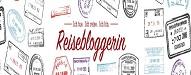 Die Top 20 Reiseblogs aus Österreich 2019 reisebloggerin.at