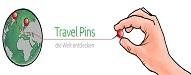 Die Top 20 Reiseblogs aus Österreich 2019 travelpins.at