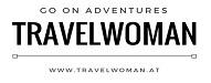 Die Top 20 Reiseblogs aus Österreich 2019 travelwoman.at