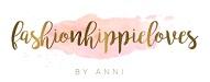 Die besten deutschen Blogger 2020 | Fashion hippie loves