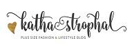 Die besten deutschen Blogger 2020 | Kathastropha