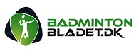 Top Sports Blogs 2020 | Badminton Bladet