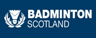 Top Sports Blogs 2020 | Badminton Scotland