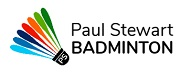 Top Sports Blogs 2020 | Paul Stewart Badminton