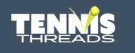 Top Sports Blogs 2020 | Tennis Threads