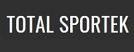 Top Sports Blogs 2020 | Total Sportek