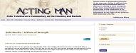 Top 10 Economics Blog of 2020 acting-man.com