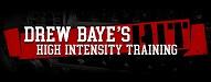 Top body Building Blogs 2020 | Drew baye's